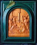 Мировое православное искусство